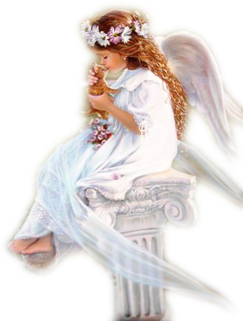 a anges (340).png