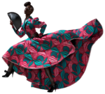 créalios ethnies-femmes-278.png