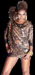 créalios ethnies-femmes-309.png