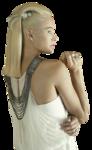 créalios femmes-bustes-0552.png