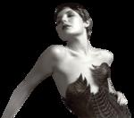 créalios femmes-bustes-2124.png