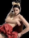 créalios femmes-poses diverses-0788.png