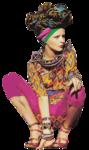 créalios femmes-poses diverses-1197.png