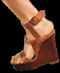 créalios femmes-pieds-079.png