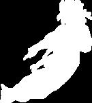 Тест / Ваш символ 0_7a24b_7f142286_S