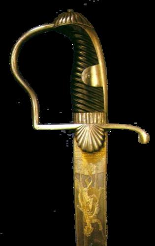 sablya