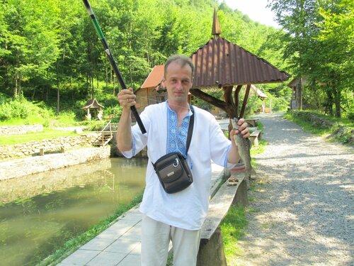 Воеводино. На рыбалку! 0_6e3c5_cbbfdc68_L