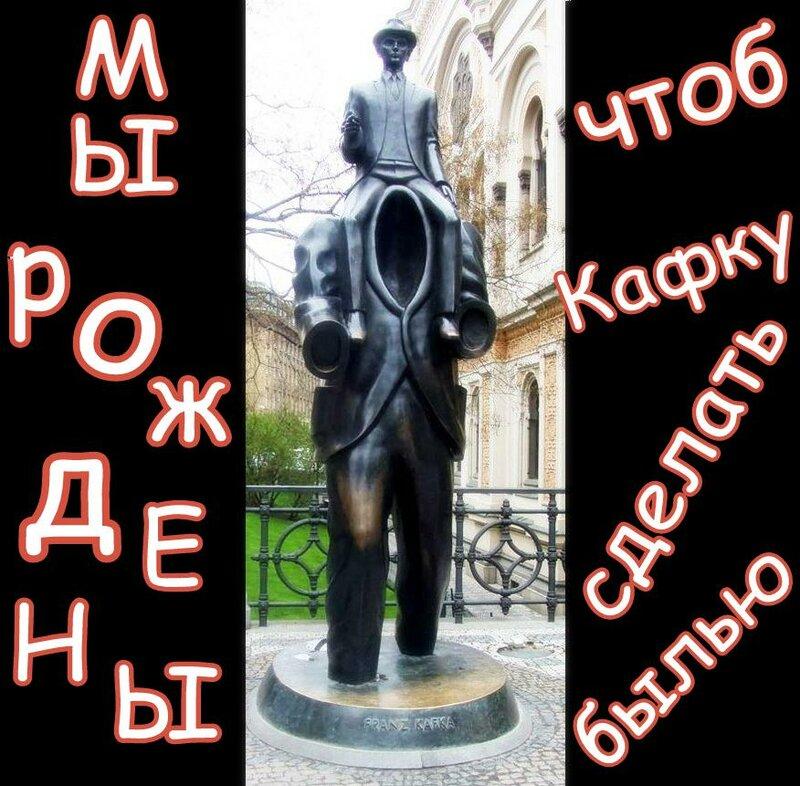 http://img-fotki.yandex.ru/get/6602/17851200.1a4/0_79e24_41ad7e4_XL.jpg