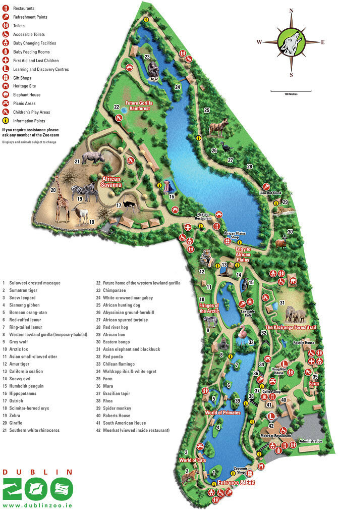 dublin-zoo-map.jpg