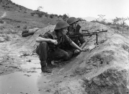 un and korea war essay Free essay on american history of the korean war available totally free at echeatcom, the largest free essay community.