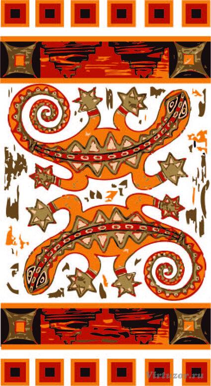 предпросмотр. таблица цветов. annyshka_79_79.  Автор схемы.  0. оригинал.  Размеры: 104 x 190 крестов Картинки.