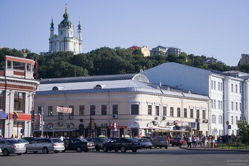20120617- Киев. Часть 1_21.JPG