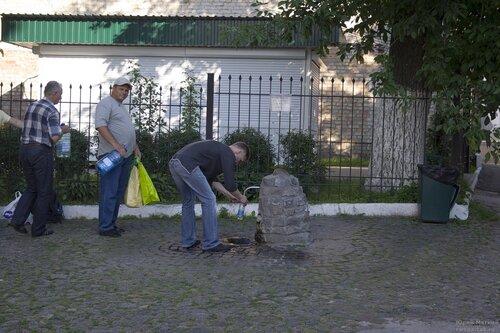 20120617- Киев. Часть 1_25.JPG