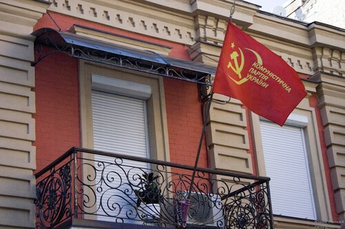 20120617- Киев. Часть 1_27.JPG