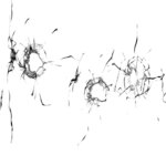 CaliDesign_31O_Elements (42).png