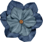 SS - Funky Denim - Denim Flower.png