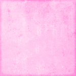 «garvs girl» 0_948b6_51ce17c1_S