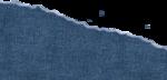 «элементы джинcовые»  0_94905_983a0121_S