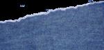 «элементы джинcовые»  0_94909_7254ee3d_S