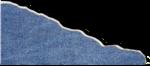 «элементы джинcовые»  0_94927_9c02d377_S
