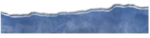 «элементы джинcовые»  0_94928_3bd248b5_S