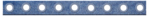«элементы джинcовые»  0_9495e_7b8e9037_S