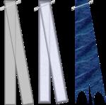 «элементы джинcовые»  0_9495f_8ba58069_S