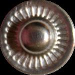 «элементы джинcовые»  0_94969_8e33130b_S