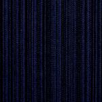 «джинcовые,denim-текстуры,фоны» 0_9498f_a9ff0134_S