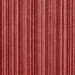 «джинcовые,denim-текстуры,фоны» 0_94990_491adbd4_S