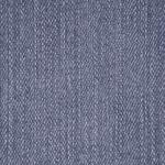«джинcовые,denim-текстуры,фоны» 0_949b2_4f28e4f3_S