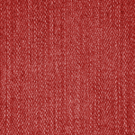 «джинcовые,denim-текстуры,фоны» 0_949b4_3be0d697_S