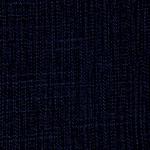 «джинcовые,denim-текстуры,фоны» 0_949b9_b202b2f0_S