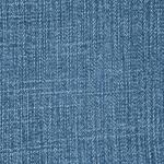 «джинcовые,denim-текстуры,фоны» 0_949bc_ff54a91d_S