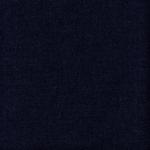 «джинcовые,denim-текстуры,фоны» 0_949bf_fc8012ee_S
