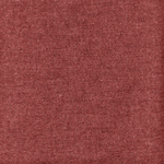 «джинcовые,denim-текстуры,фоны» 0_949c0_3b808c39_S