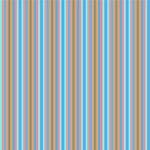 «джинcовые,denim-текстуры,фоны» 0_949d8_42cc329a_S