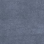 «джинcовые,denim-текстуры,фоны» 0_949fb_60312c4_S