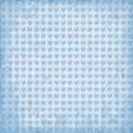 «джинcовые,denim-текстуры,фоны» 0_94a07_511c5bcf_S