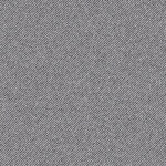 «джинcовые,denim-текстуры,фоны» 0_94a37_84242a6a_S