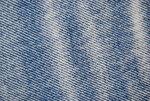 «джинcовые,denim-текстуры,фоны» 0_94a58_3039063f_S