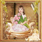 «victorian rose» 0_94a74_2fe2f421_S
