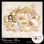 «victorian rose» 0_94a76_5f491b4d_S