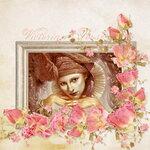 «victorian rose» 0_94a77_51d4ea73_S