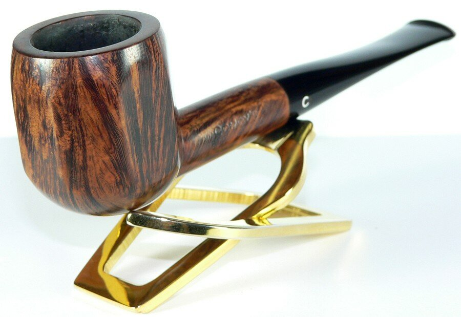 Comoy's Blue Riband eight-square billiard 164P