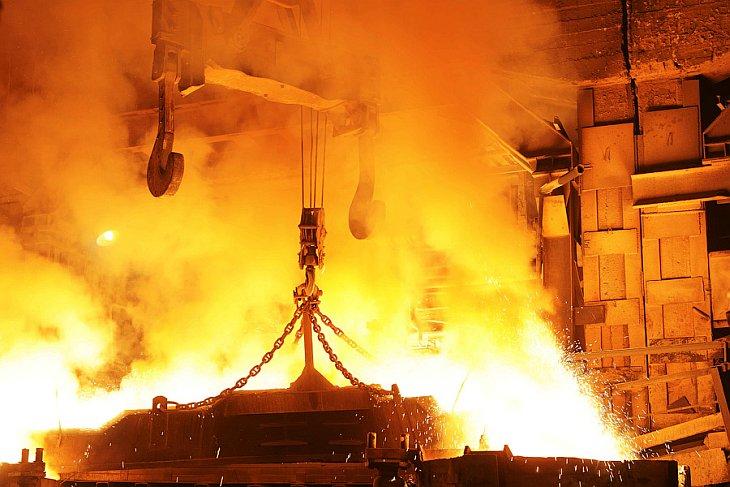 Фотографии senjor-vlad   Здесь фотографии с Бежицкого сталелитейного, Брянского машиностроитель