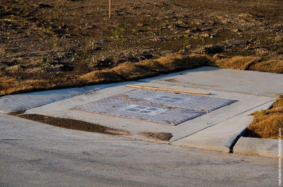 10. Все поверхности, которые могут быть поцарапаны, повреждены, или загрязниться в процессе строител