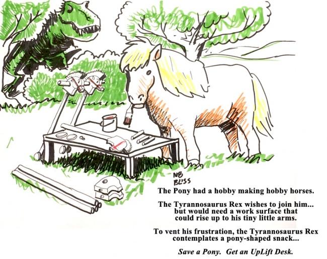 © Pavis0047/ imgur.com     Пользователь сайта Imgur под ником Pavis0047 заказал стол вко