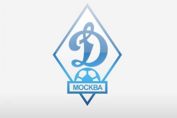 ВСаранске снаркотиками задержали прежнего игрока московского «Динамо».