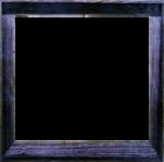 Frame6-GI_DarknessSparkles.png